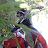 Richard Carlson avatar image