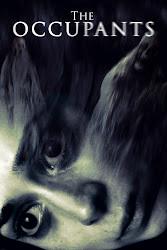 The Occupants - Linh hồn bị chiếm giữ
