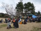 優勝 荻野元気インタビュー FS 2012-04-20T05:13:43.000Z