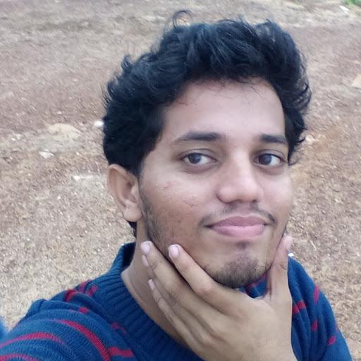 Lokesh Kumar's image