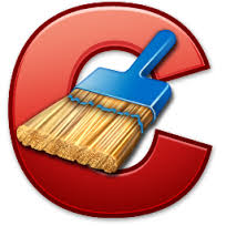 software-ccleaner_cara_menghapus_junk_files