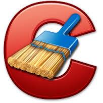 ccleaner cara menghapus junk files Cara Menghapus Junk Files