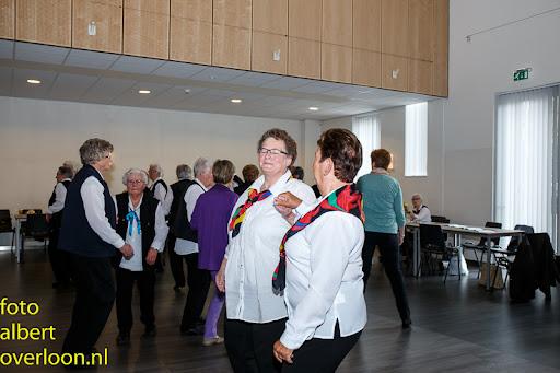 Gemeentelijke dansdag Overloon 05-04-2014 (38).jpg