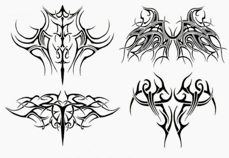 Tattoo Designs   Tattoo Design View