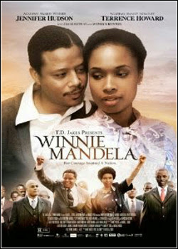 98 Winnie Mandela + Legenda   BRRip