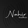 Nahir M