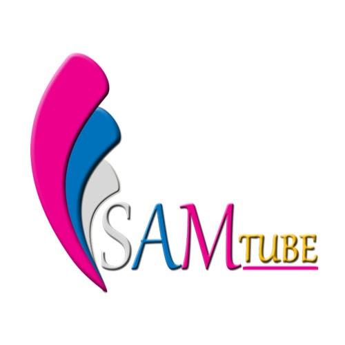 SAM TUBE l سمير الحمداني