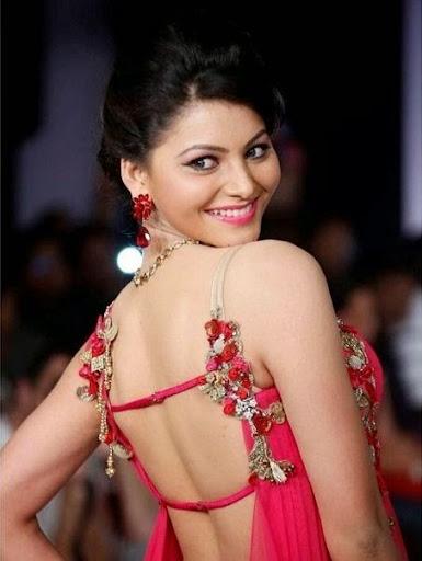 urvashi beautiful images hd