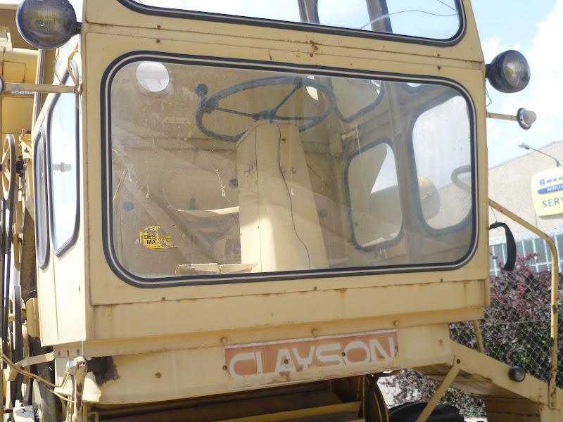 CLAYSON M-89 P1030234