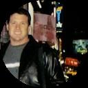Jeff Mullen