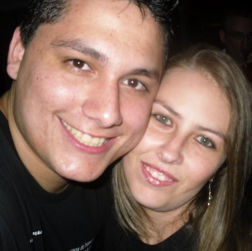 Jhonny Oliveira