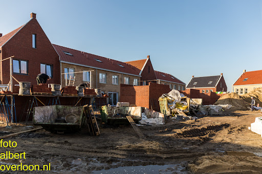 Herontwikkeling Boerenbond OVERLOON 21-11-2014 (39).jpg