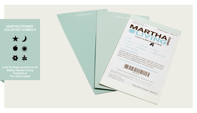Martha Paint Colors Home Depot Image Of Local Worship
