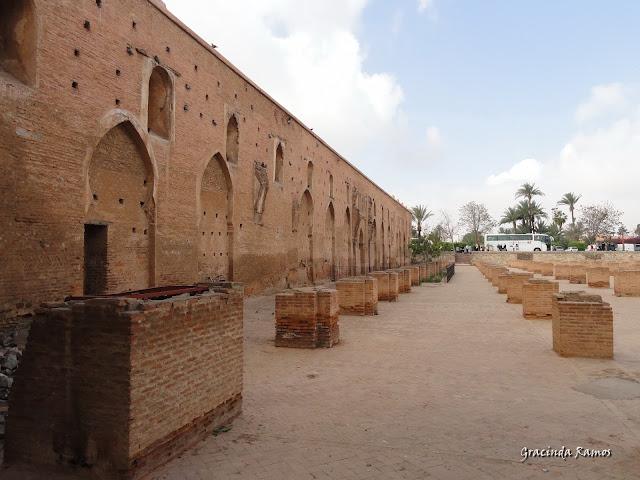 Marrocos 2012 - O regresso! - Página 4 DSC05090