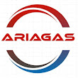 ariagas t