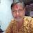 anil pandey avatar image