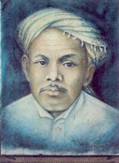 KH. Abbas Djamil Buntet