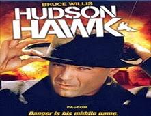 فيلم Hudson Hawk