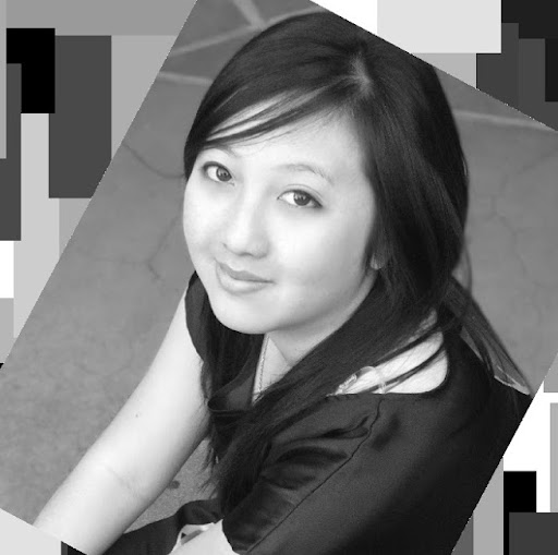 Yia Xiong Photo 25