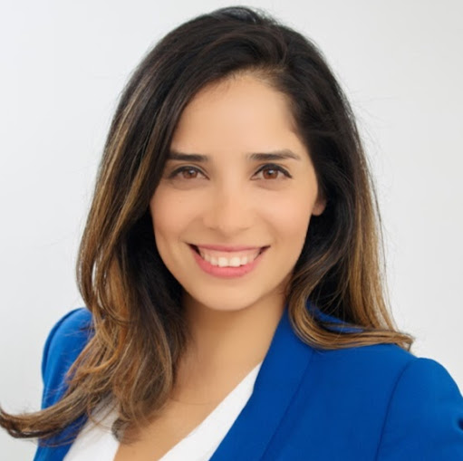 Kimberly Rodriguez Photo 50