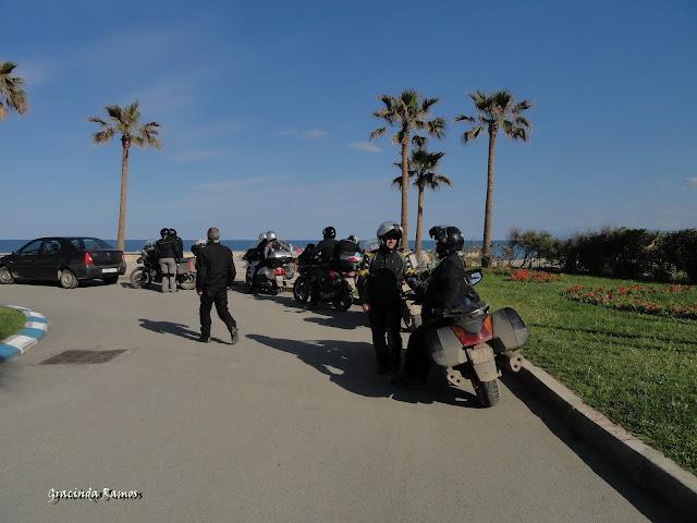 marrocos - Marrocos 2012 - O regresso! - Página 9 DSC08012