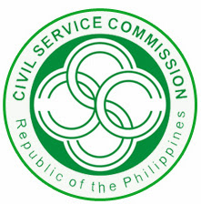 Region 6  Civil Service Exam October 2013