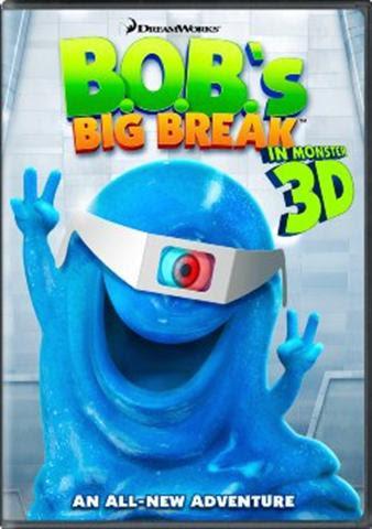 B-o-b-s-Big-Break-2009