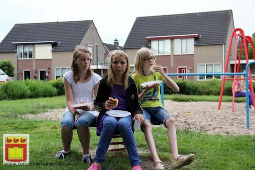 afsluitende activiteit. Fanfare Vriendenkring overloon 29-06-2012 (56).JPG
