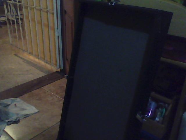 Construção de case para pedais e looper true by pass - Finalizado Imagem+032