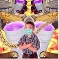 Lito's avatar