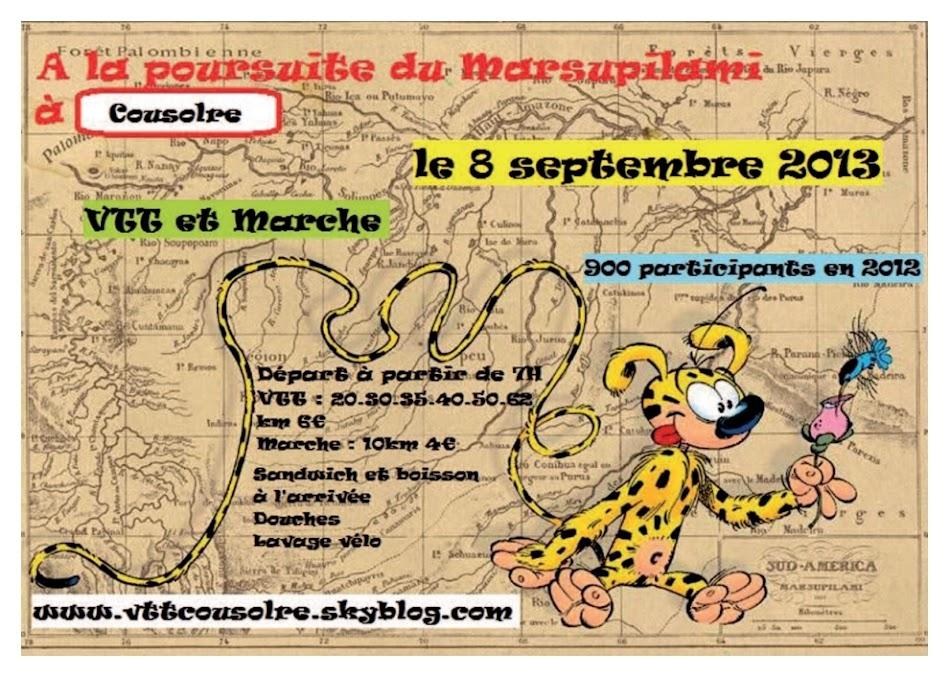 08/09/13 - A la poursuite de Marsupilami TER2013+-+34