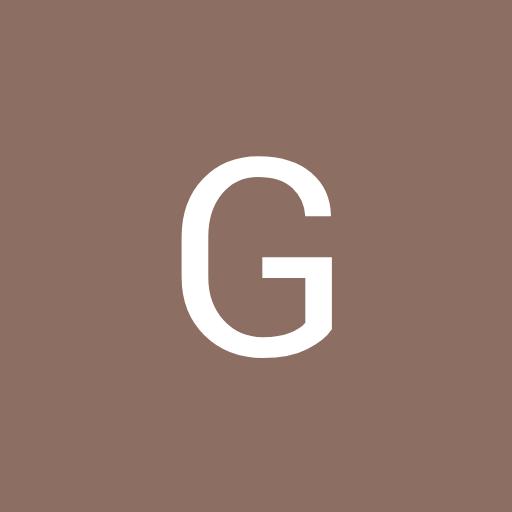 Avatar - Gary Busey
