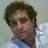 Alejandro Perelman avatar image