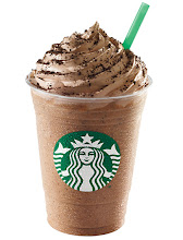 Thumbnail image for Starbucks® Summer Beverages and New Food Items for May 2013