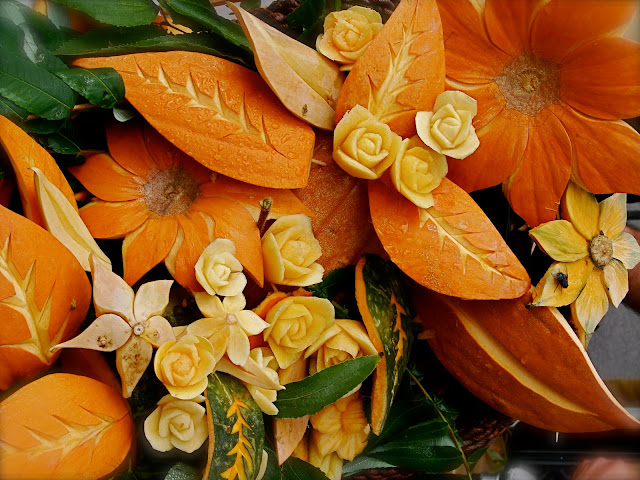 volim narančasto - Page 6 DSC04145