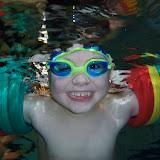 Images subaquatiques