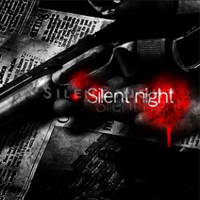 PC Game Silent Night