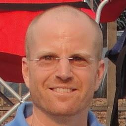 Adam Schainblatt