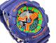 Casio G-Shock : GA-110FC-2A