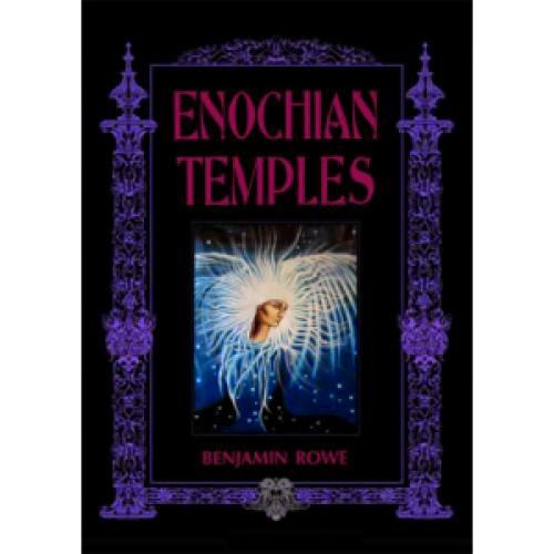 Enochian Temples