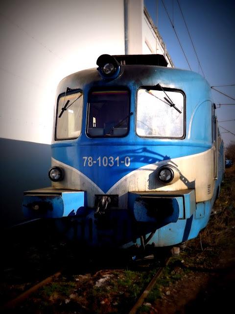 DSCF8106.jpg