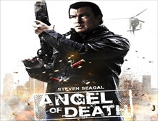 فيلم Angel Of Death