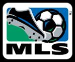 Звезды MLS