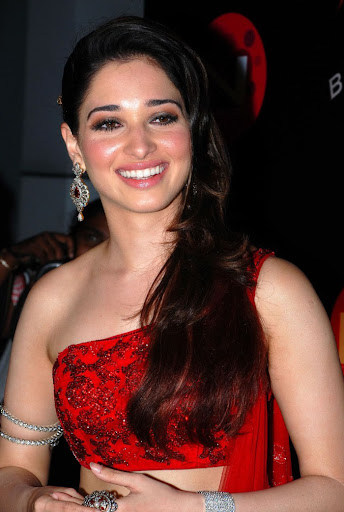 Wet Unseen Tamanna Original Navel fresh Bikini