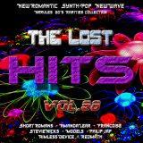 V/A - The Lost Hits Vol. 98