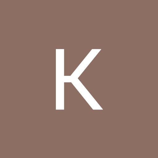Kohei Arai's icon