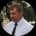 Alexey Taryshev