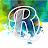 Ronan McCauley avatar image