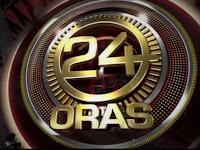 05/15/12 - 24 Oras (Featured) 24oras