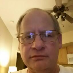 Gary Winkel - Address, Phone Number, Public Records   Radaris